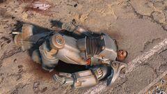 Vasquez corpse.jpg