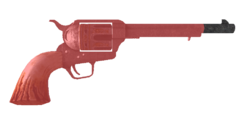 .357 Long Barrel.png