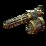Babylon skin weaponskin minigun vaulttec l.webp