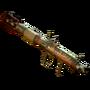 Babylon skin weaponskin missilelauncher atomcats l.webp
