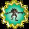 Badge-1659-7