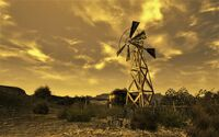 FNV Windmill GS Source 2