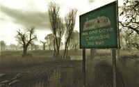 FO3PL Misc location 1