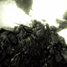 FO3 RR destroyed endslide 1.jpg