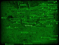 FO4 Саут-Фенс-тауэр (карта мира).png