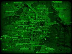 FO4 Сэндвичи Джо (карта мира).png