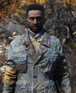 FO76WL Treasure hunter.jpg