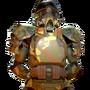 FO76 ATX Camo secret service paint armor.png