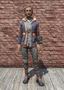 FO76 Fur Lined Jacket and Jeans Female.png