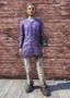 FO76 Skiing Purple and White Outfit.png