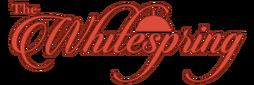 FO76 Whitespring logo.png