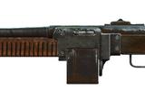 Combat rifle (Fallout 4)