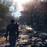 Fallout76 E3 Road.jpg