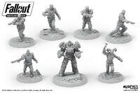 Fo-promo-raiders-starter-box-low-res orig