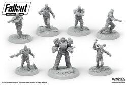 Fo-promo-raiders-starter-box-low-res orig.jpg
