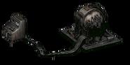 Fo1 Nuclear Bomb