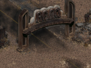 Fo2 Reno Bad Ending.png