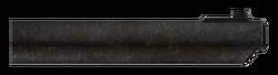 GRA hunting revolver match barrel.png