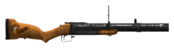 GrenadeRifleUniqueFNV.png
