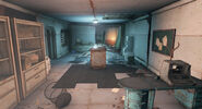 MedTekResearch-Research-Fallout4