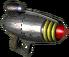 Импульсный пистолет YK32 FOT