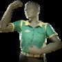 Atx apparel outfit bowlingteam l.webp