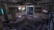 FNVOWB Mobius' lab 1