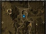 Лагерь Маккарран