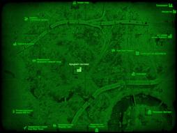 FO4 Аркджет системс (карта мира).png
