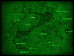 FO4 Подвал (Сэнкчуари) (карта мира).png