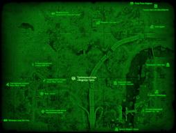 FO4 Трейлерный парк «Фидлерс Грин» (карта мира).png