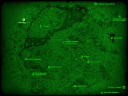 FO4 Убежище 111 (карта мира).png