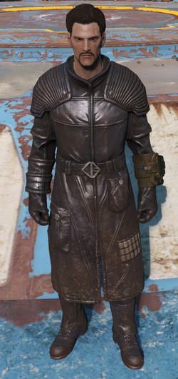 FO4 CourserUniform.png