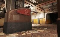 FO4 Locations 27621 39