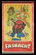 FO76WA Fasnacht Day Atomic Shop