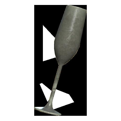 Lead champagne