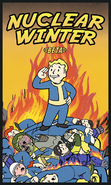 FO76 Nuclear Winter Beta