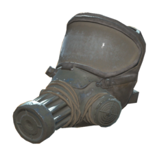 Fallout 76 Gas Mask.png