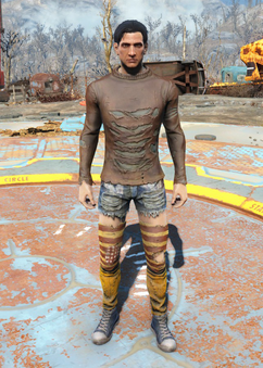 Fo4 Ripped Shirt and Socks.png