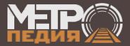 Logo sister wiki metro