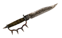 Trench knife.png