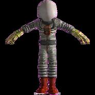 Alien outfit3