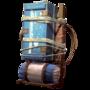Atx skin backpack box quantum l.webp