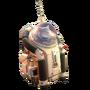 Atx skin backpack space 01 l.webp
