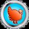 Badge-2685-5