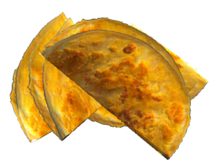 Deathclaw egg omelette.png