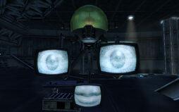 Doctor 8.jpg