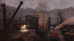 F76 Abandoned mine shaft 4.png