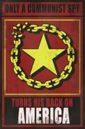 F76 FS Propaganda 2
