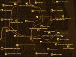 FNV Карта КОТТОНВУД-КОУВ - СТОЛОВАЯ.jpg